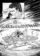 Aurion: l'héritage des Kori-odan : Chapter 7 page 9