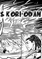 Aurion: l'héritage des Kori-odan : Chapter 7 page 10