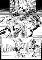 Aurion: l'héritage des Kori-odan : Chapter 7 page 13