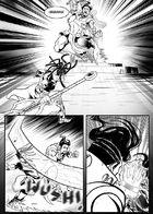 Aurion: l'héritage des Kori-odan : Chapter 7 page 14