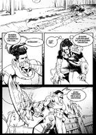 Aurion: l'héritage des Kori-odan : Chapter 7 page 22
