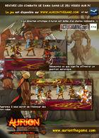 Aurion: l'héritage des Kori-odan : Chapter 7 page 25