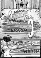 Aurion: l'héritage des Kori-odan : Chapter 8 page 6