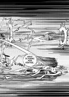 Aurion: l'héritage des Kori-odan : Chapter 8 page 11