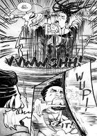 Aurion: l'héritage des Kori-odan : Chapter 8 page 13