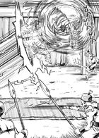 Aurion: l'héritage des Kori-odan : Chapter 8 page 14