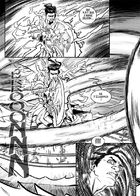 Aurion: l'héritage des Kori-odan : Chapter 8 page 16