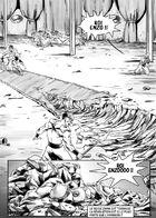 Aurion: l'héritage des Kori-odan : Chapter 8 page 22