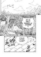 L'Aquilon : Chapitre 1 page 2