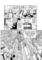 L'Aquilon : Chapter 1 page 3