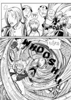 L'Aquilon : Chapitre 1 page 5