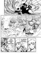 L'Aquilon : Chapter 1 page 7