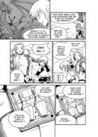 L'Aquilon : Chapitre 1 page 10