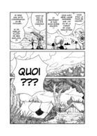 L'Aquilon : Chapitre 1 page 11