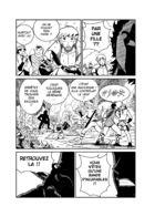 L'Aquilon : Chapitre 1 page 12