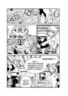 L'Aquilon : Chapitre 1 page 14