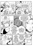 L'Aquilon : Chapter 1 page 15