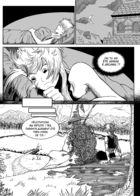 L'Aquilon : Chapitre 1 page 18