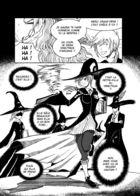 L'Aquilon : Chapitre 1 page 19