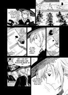 L'Aquilon : Chapitre 1 page 20