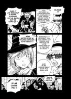 L'Aquilon : Chapter 1 page 21