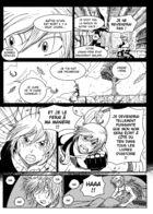 L'Aquilon : Chapitre 1 page 23