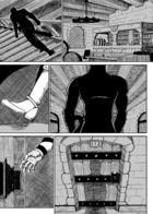 L'Aquilon : Chapitre 1 page 24