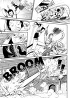L'Aquilon : Chapter 1 page 28