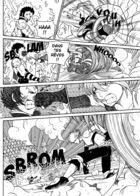 L'Aquilon : Chapitre 1 page 31
