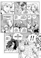 L'Aquilon : Chapter 1 page 33