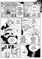 L'Aquilon : Chapitre 1 page 34