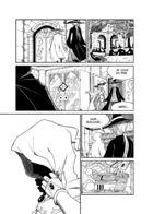 L'Aquilon : Chapitre 1 page 43