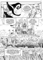 L'Aquilon : Chapitre 1 page 45