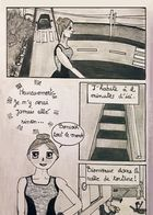 La Candide Ria ♥ : Chapter 1 page 14