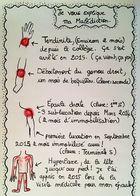 La Candide Ria ♥ : Chapter 2 page 2