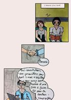 La Candide Ria ♥ : Chapter 2 page 6