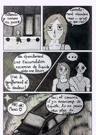 La Candide Ria ♥ : Chapter 2 page 7