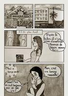 La Candide Ria ♥ : Chapter 2 page 9