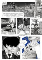 Finn Raziel : Глава 2 страница 2