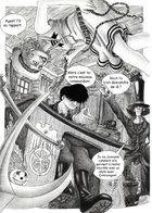 Finn Raziel : Глава 2 страница 3