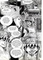 Finn Raziel : Глава 2 страница 5