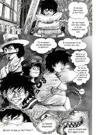 Finn Raziel : Глава 2 страница 6
