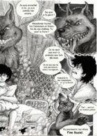 Finn Raziel : Глава 2 страница 7