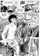Finn Raziel : Глава 2 страница 8