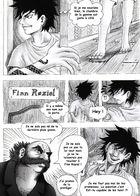 Finn Raziel : Глава 2 страница 9