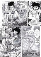 Finn Raziel : Глава 2 страница 14