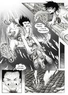 Finn Raziel : Глава 2 страница 16