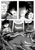 Finn Raziel : Глава 2 страница 19