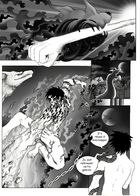 Finn Raziel : Глава 2 страница 23