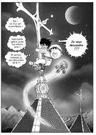 Finn Raziel : Глава 2 страница 24